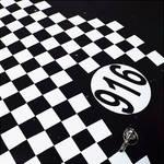Let's chess by leoatelier