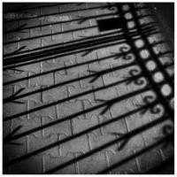 Arrows by leoatelier