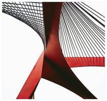 Wireframe by leoatelier