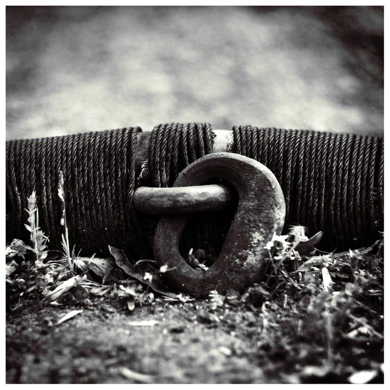Barrier by leoatelier