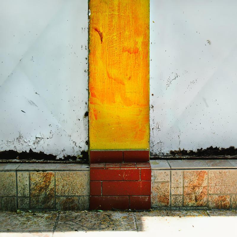 Verticalization by leoatelier