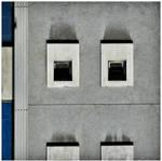 Elementary shapes