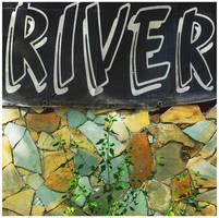 River by leoatelier