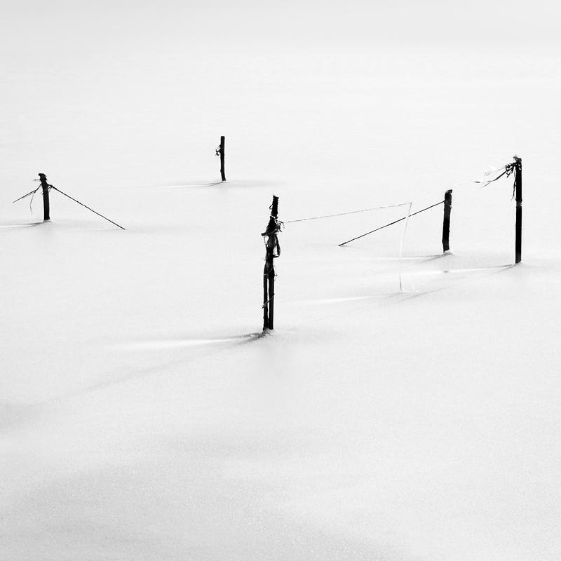 Anchors by leoatelier