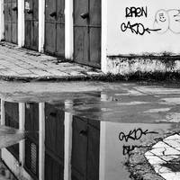 Double vision by leoatelier