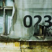 023 by leoatelier