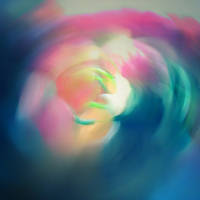 Wormhole by leoatelier