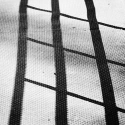 Distorsion by leoatelier