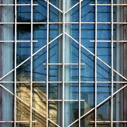 Illusions by leoatelier