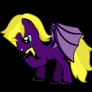 Xyrakko's Profile Picture