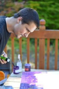 MichalSirek's Profile Picture