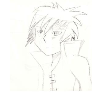 Akaze-Kun's Profile Picture