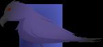 Raven by DisseOCorvo