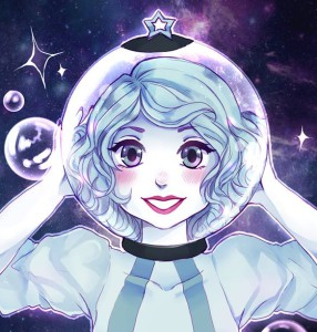 PochiAP's Profile Picture
