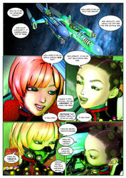 Interlude 3 Page 92 by daddysir
