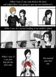 Hairdresser page 06