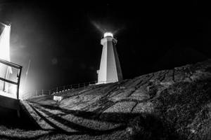 This Lighthouse by Lydia-distracted