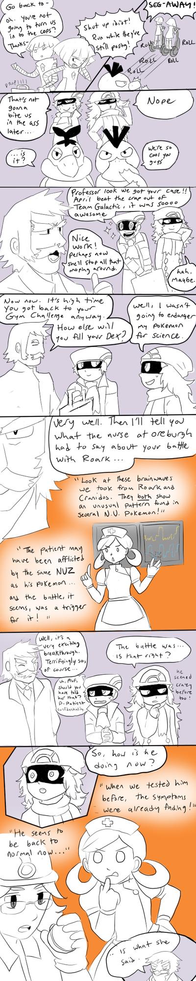 Nuzlocke of April-071 by deathdesu