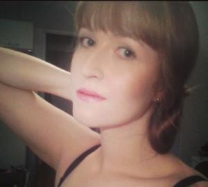 caryca91's Profile Picture