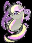 Rainbow Power - Octavia