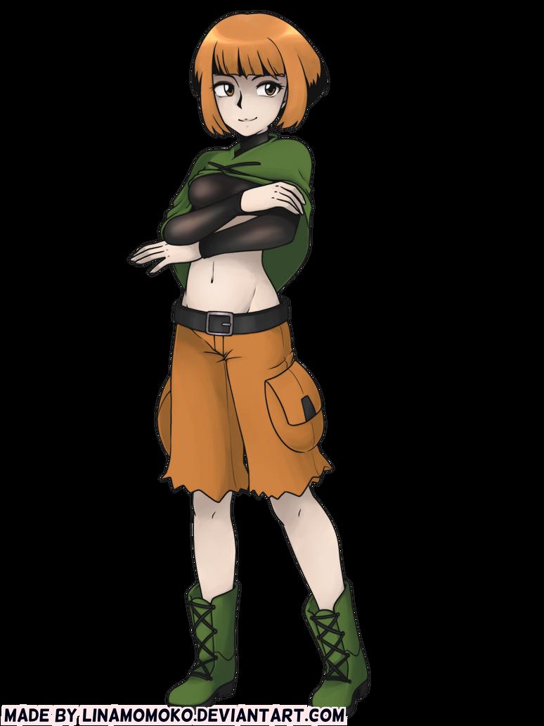 pokemon-gardenia-squirt