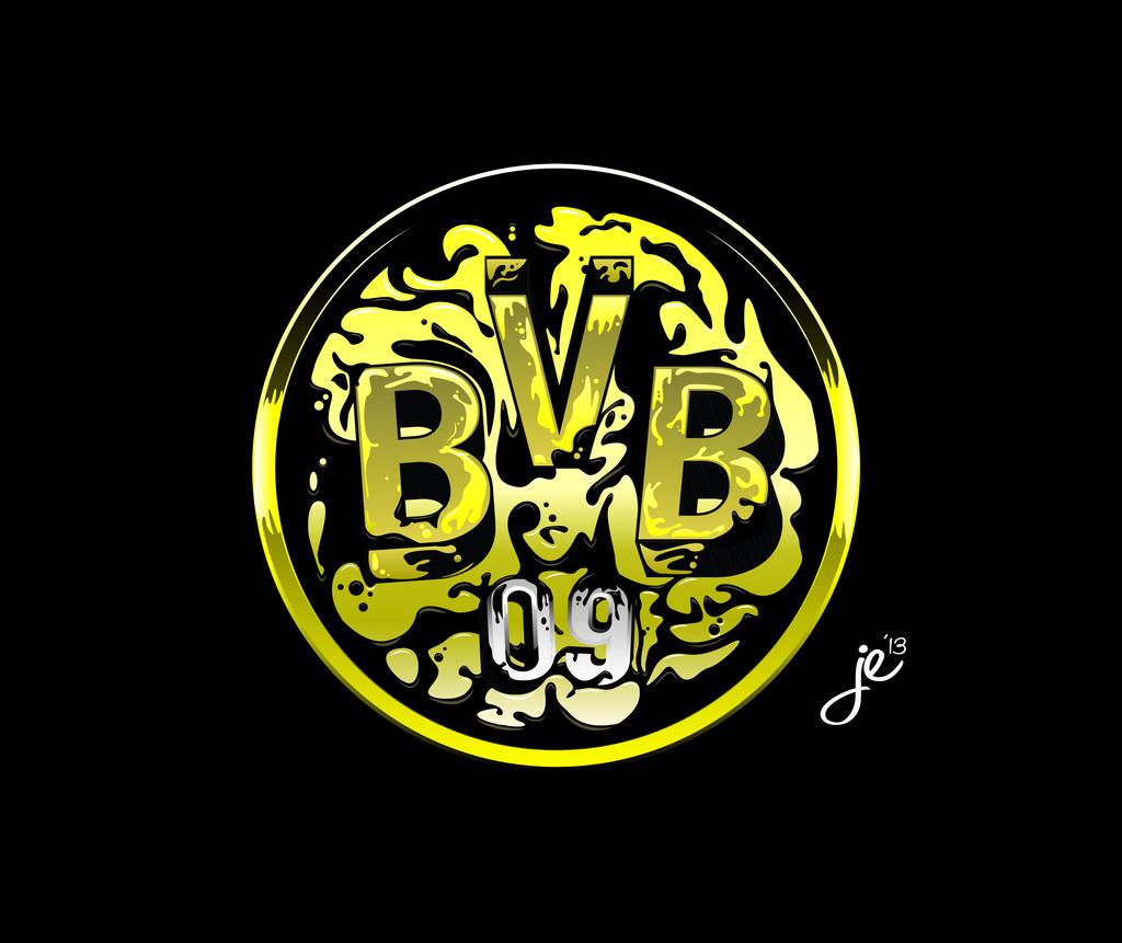 BVB 09 - Borussia Dort...