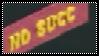 no succ Stamp