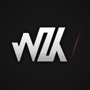 Wizix's Profile Picture