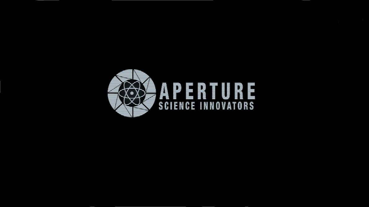 wallpaper aperture science innovators - photo #3