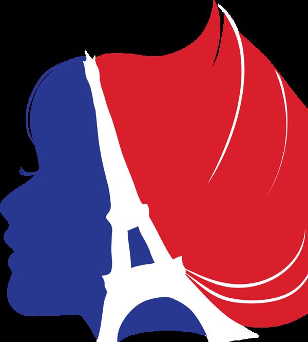 Alliance Francaise by brookiecookie