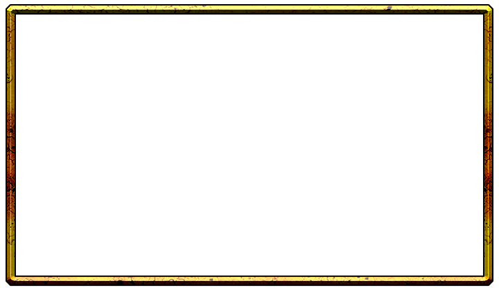 99 Playerunknown S Battlegrounds Png Images Free Download: Playerunknown's Battlegrounds Webcam Frame By LeviantiL On