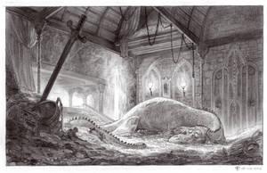 Dragonslair001w
