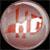 logo by herdiaz