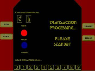 Battlestar Galactica ATM4 by orion24