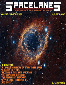 Spacelanes Cover2