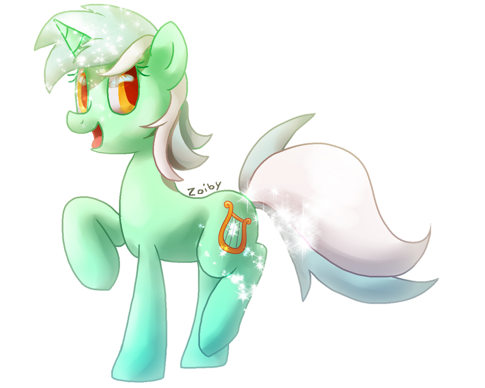 lyra_by_zoiby-d6fouft.png