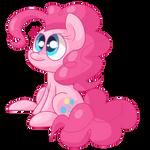 Pinkie Pie Derp