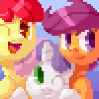 Free to use CMC icon by Zoiby