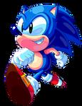 Sonic (no bg)
