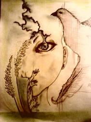 Nevermore by Garrikua-415