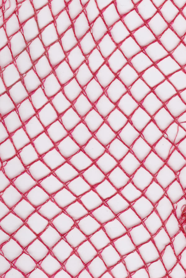 Net Texture by emothic-stock