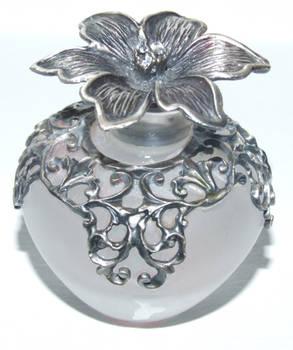 Jar of Poison :White: 14