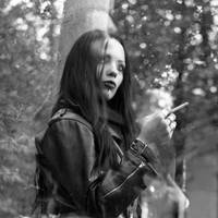 218 by Koshka-Black