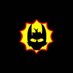 Serious Alex Logo