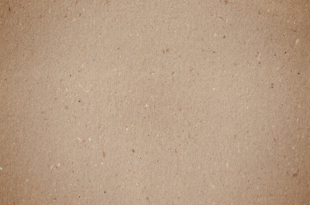 Cardboard texture by EveBlackwoodStock on DeviantArt