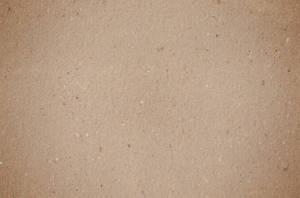 Cardboard texture by EveBlackwoodStock