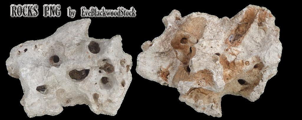 Rocks by EveBlackwoodStock
