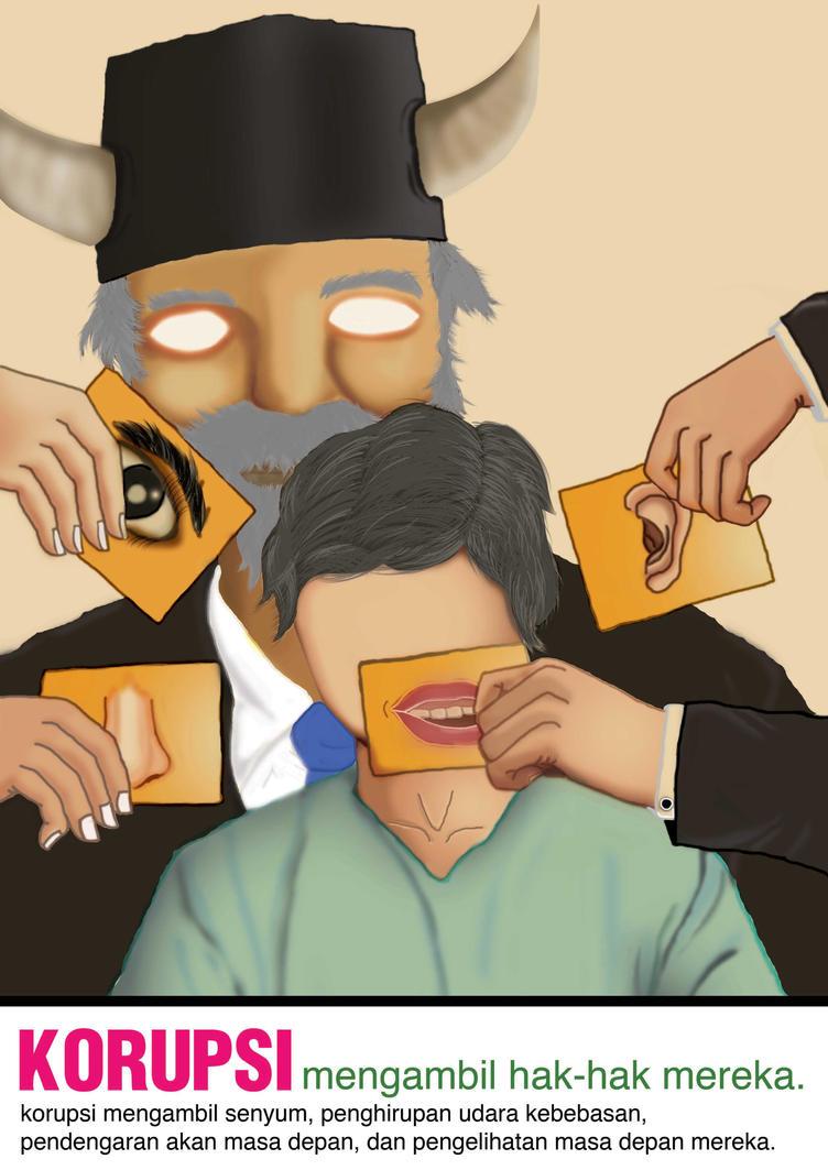 Dilema Pemilukada Di Indonesia II