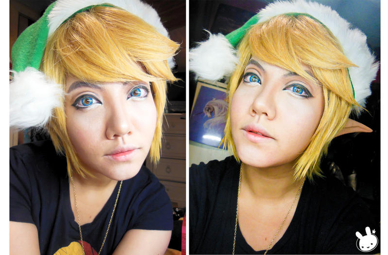 Link cos test by hleexyooj