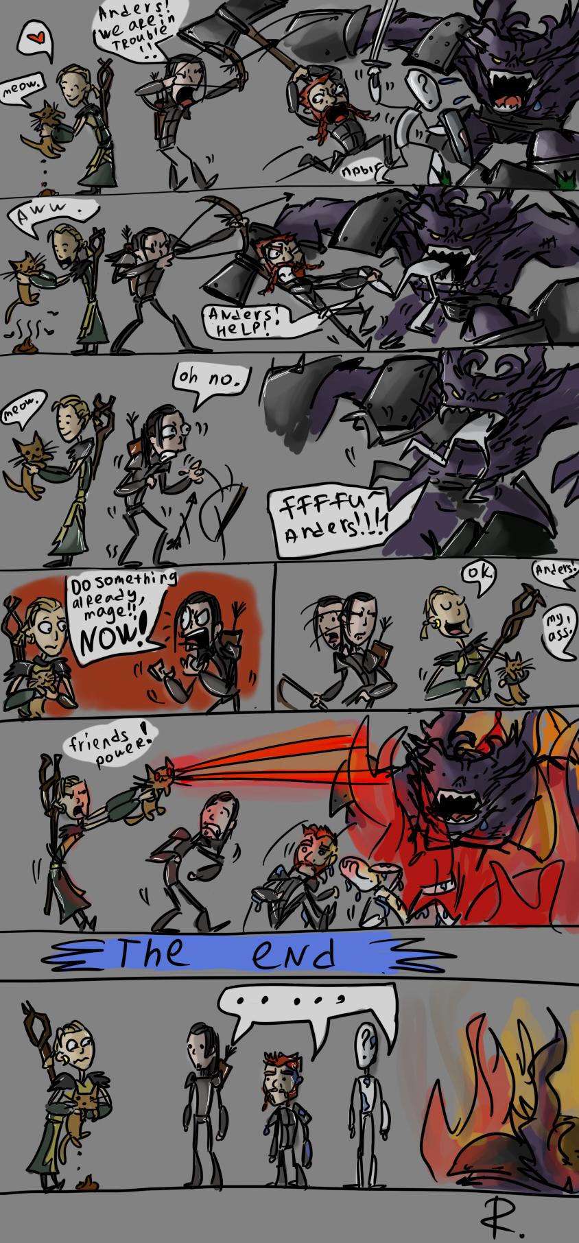 Dragon_Age_Origins_Awakening_by_Ayej.jpg